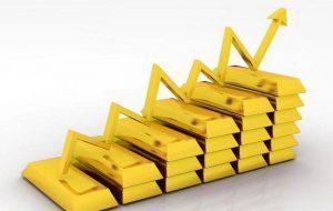 (خیز مجدد طلای جهانی/قیمت سکه ,طلا, دلار و یورو امروز 18اسفند 99