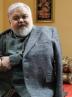 اکبر عبدی به علت کرونا در بیمارستان بستری شد