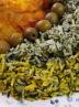 قیمت سبزی پلو با ماهی برای یک خانوار چقدر هزینه دارد؟