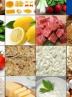 قیمت روز گوشت و مرغ در میادین تره بار