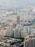 در غرب تهران قیمت مسکن چقدر است؟