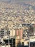 جدیدترین قیمت مسکن در جنوب تهران