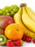 قیمت مصوبه میوه در بازار چقدر است؟