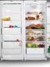 قیمت انواع یخچال و فریزر  در بازار