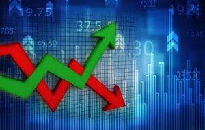 (4 صنایع برتر در سال جدید/کف و سقف شاخص بورس در 1400 چه میزان خواهد بود؟