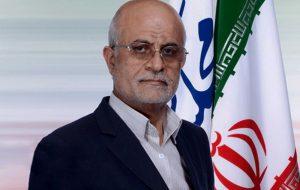 (ایران خودرو، تحول بزرگی در صنعت خودرو ایجاد کرده است
