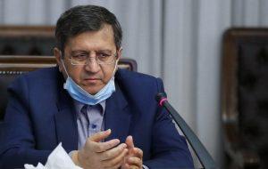 (رئیس کل بانک مرکزی اعلام کرد بودجه 1400 تورمی است