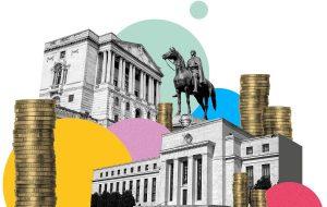 معضل استقلال بانک مرکزی  به دنبال دخالتهای سیاسی و پوپولیستی