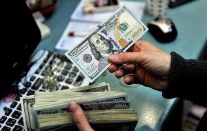 (پیش بینی قیمت دلار در بازار فردا ۱۴ اسفند