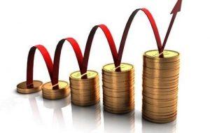 (عقبگرد سکه به کانال 10 میلیونی/قیمت طلا,سکه ,دلار و یورو امروز 12اسفند 99
