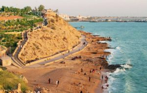 (همه چیز درباره سفر هیجان انگیز به سیستان و بلوچستان