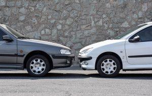 (کاهش قیمت خودرو در گرو تعیین تکلیف FATF در سال 1400