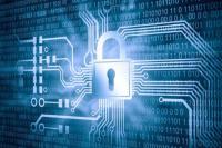 (راه اندازی «بلیت امنیتی»در پرداختهای اینترنتی و موبایلی بانک ایران زمین