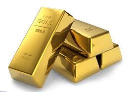 صعود طلای جهانی/قیمت طلا,سکه ,دلار و یورو امروز ۱۱اسفند ۹۹