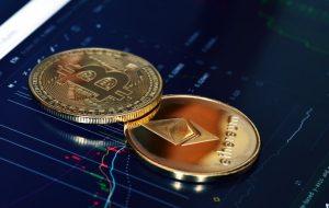 (بزرگترین تغییر در بازار ارز دیجیتال/آیا حریف اصلی بیتکوین قویتر خواهد شد؟