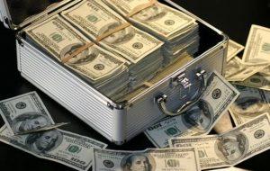 (جزییات خبر آزاد سازی منابع مالی ایران در عراق