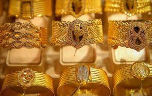 (روند کاهشی سکه/قیمت طلا,سکه ,دلار و یورو در بازار جهانی امروز 16اسفند 99
