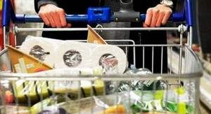 لیست قیمت کالاهای اساسی در ماه رمضان اعلام شد