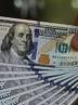 تاثیر برجام بر قیمت دلار / بازار ارز آماده تغییر مسیر؟