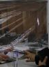 دستورالعمل دورکاری کارمندان تهران در شرایط قرمز کرونایی مشخص گردید