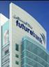 گازی که بحرین از صادرات گرفت
