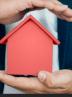 جدیدترین قیمت آپارتمان در ۲۱ فروردین ۱۴۰۰