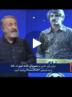 مهران رجبی : اول به هنرمندان واکسن بزنید !