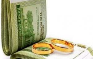 سیر تا پیاز وام ازدواج ۲۰۰ میلیونی