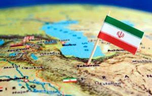(شرایط نجات اقتصاد ایران در ۱۴۰۰ چیست؟