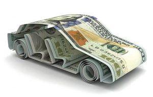 عکس العمل مردم نسبت به گرانی خودرو/دلار روند نزولی , خودرو صعودی؟