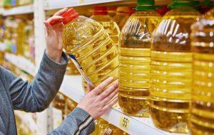 (آخرین وضعیت قیمت روغن و واردات آن
