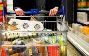 قیمت کالاهای اساسی در ماه مبارک رمضان توسط کارگروه تنظیم بازار اعلام شد