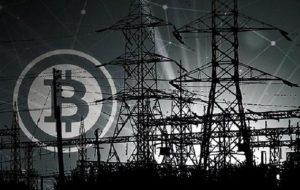 (اعلام روش های تامین برق مراکز استخراج رمز ارزها توسط سخنگوی صنعت برق