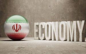(پیش بینی رشد اقتصاد ایران در سال ۱۴۰۰ با تاثیر پذیری انتخابات بر آن