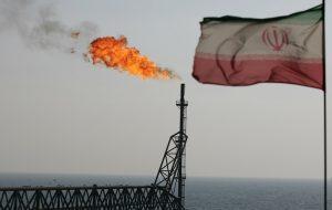 (افزایش تولید نفت خام ایران به منظور تحقق شعار تولید، پشتیبانیها و مانعزداییها