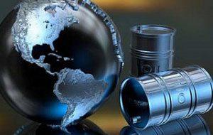 (پیش بینی گلدمن ساکس در مورد آینده روشن نفت ایران زیر سایه برجام