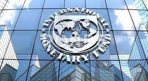 (میزان ذخایر ارزی قابل دسترسی کشور طبق آمار صندوق بینالمللی پول