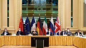 (علت تاخیر در برگزاری نشست کمیسیون مشترک برجام با کشورهای امضاکننده چه بود؟