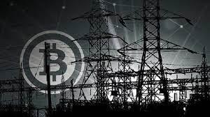 (پیشنهاد سخنگوی صنعت برق برای تامین برق مراکز استخراج رمز ارز