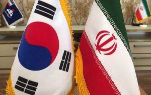 (احتمال نقشآفرینی کره جنوبی در بازار ارز