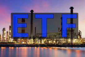 تاثیر افزایش ETF بر ارزش دارا دوم صندوق پالایش یکم در۱۷ فروردین ۱۴۰۰