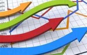 (فعال شدن حقیقیها در خرید سهام/ شاخص کل به کانال ۱.۲ میلیون واحدی بازگشت